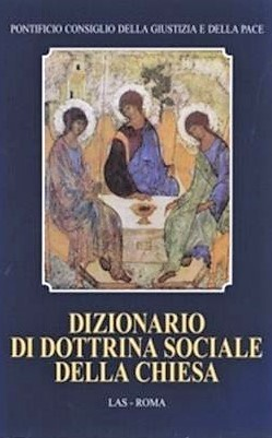 Social Doctrine of the Church: a Dictionary